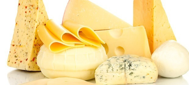 know everything about eating cheese during pregnancy