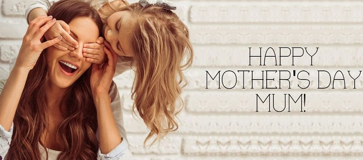 Happy-Mothers-Day-Mum