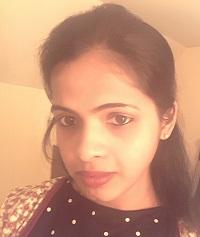 Priya Rath