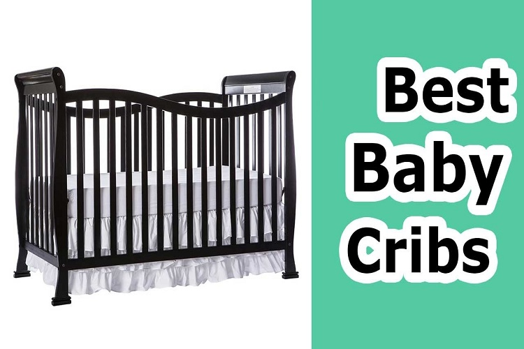 Best Cradles and Cribs