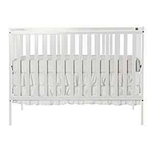 Best Cradles and Cribs For Your Little One Being A Thinkaholic