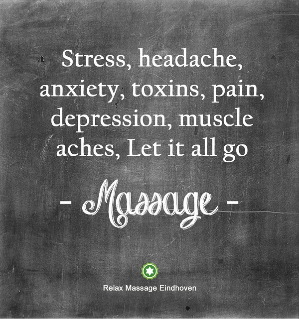 prenatal massage quote