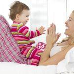 Toddler to Talk