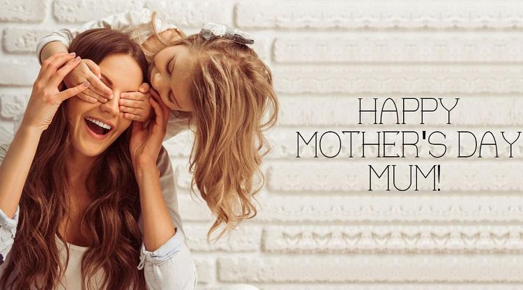Happy-Mothers-Day-Mum