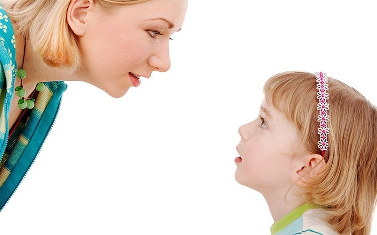 speech therapy exercises for kids