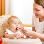 Remedies for Common Ailments for Your Child