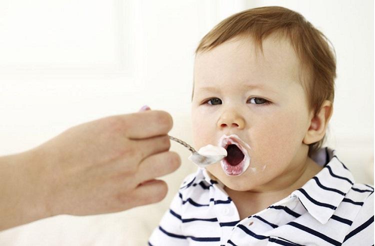 yoghurt baby winters