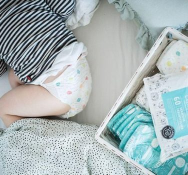 Baby Products Adults Can Easily Use