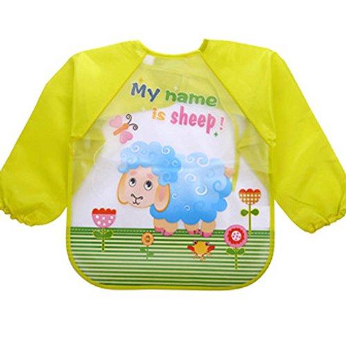 Online Monk Baby Accessories