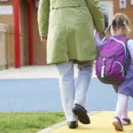 tips-for-first-day-of-school