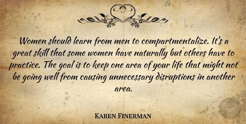women-should-learn-from-men