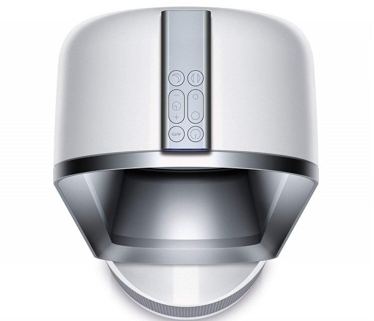 Dyson Pure Link Air Purifier
