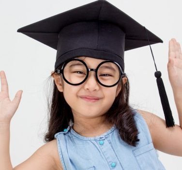 Education Planning for Your Child