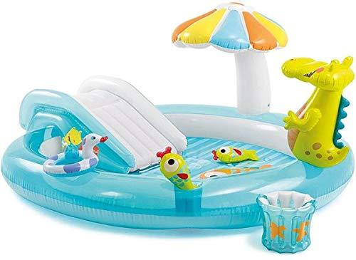 Gator Pool