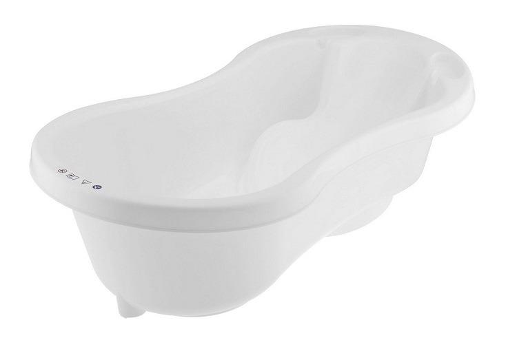 Chicco Baby Bath Tub