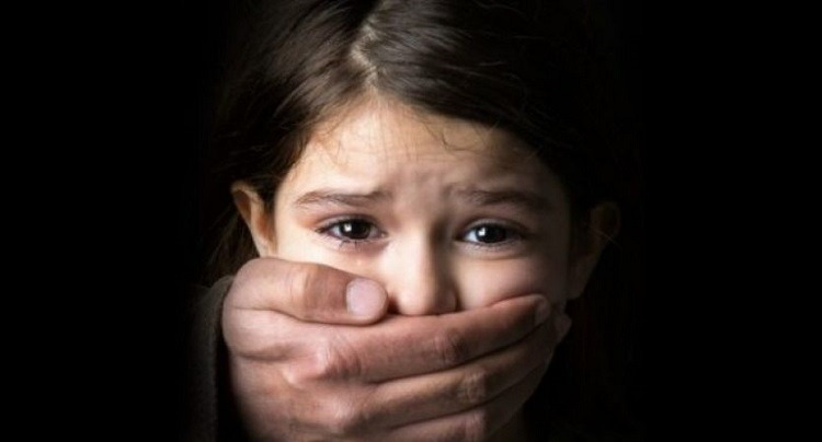 freedom from child sexual abuse